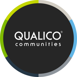 Qualico Communities